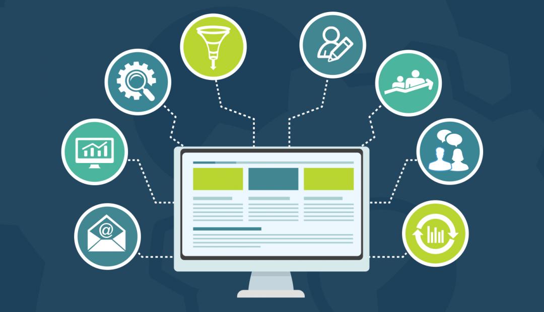 Pengajuan Uji Kompetensi Digital Marketing Program Kecakapan Kerja Tahun 2019