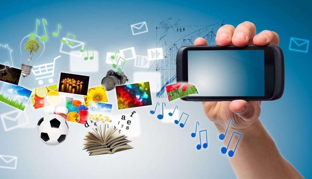 4 Jenis Pekerjaan Digital Marketing Dengan Gaji Gede, Tidak Hanya Sekedar Posting Loh..