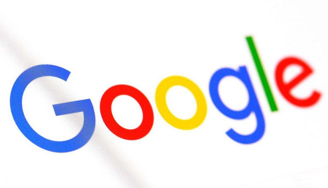 4 Jenis Hasil Penelusuran Mesin Pencari! Google Search | Lembaga Sertifikasi