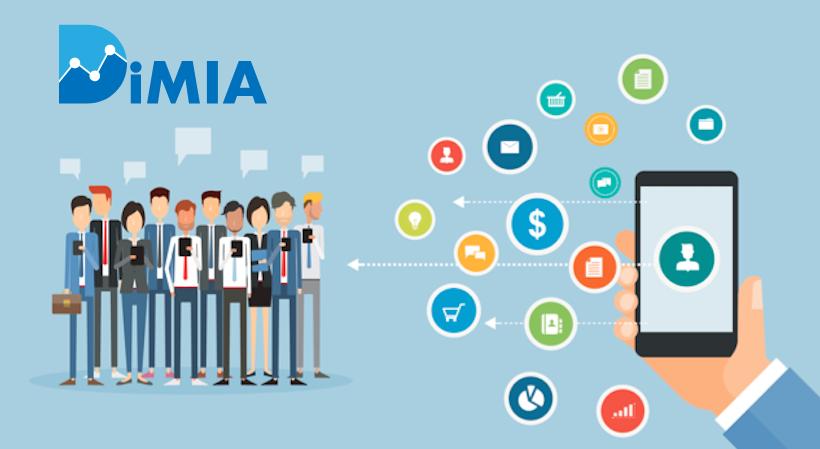 Dimia Tools Digital Marketing Terbaik