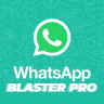 Tutorial Whatsapp Blaster Tanpa Software & Gratis