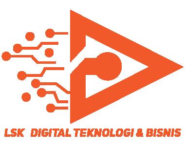 logo LSK DTB